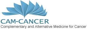 CAM-CANCER