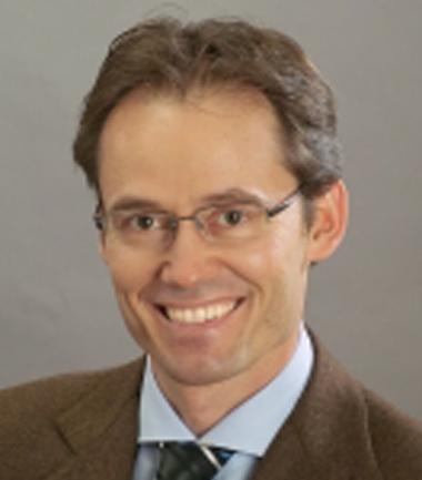 Dr. Marc Schläppi