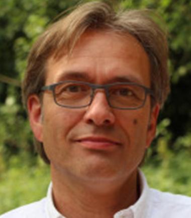 Dr. Matthias Rostock