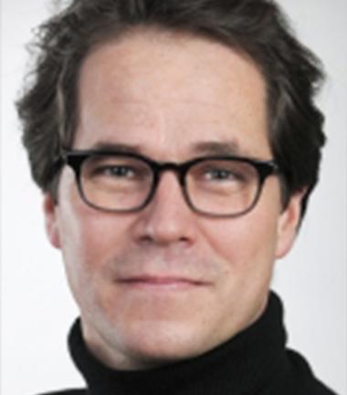 Dr. Stefan Haegele-Link