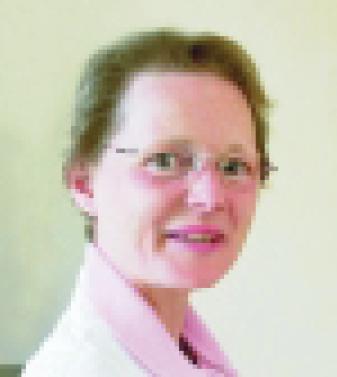 Dr. Angela Kuck
