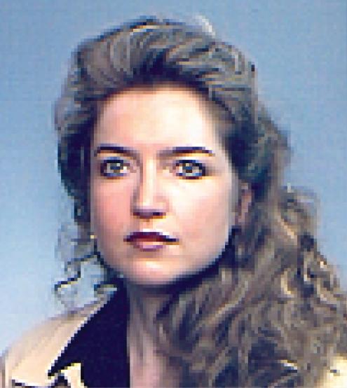 Dr. Susanna Stoll