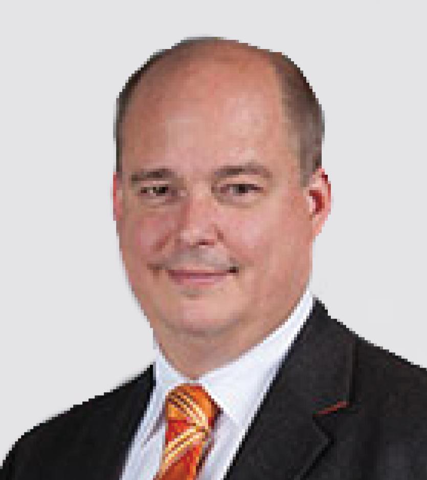 Dr. med. Jonas Müller-Hübenthal
