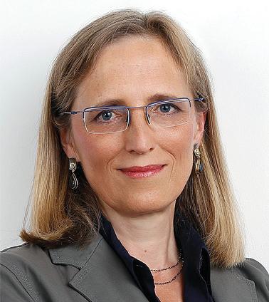 Dr. med. Gunver S. Kienle