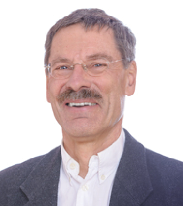 Prof. Dr. med. Manfred E. Heim