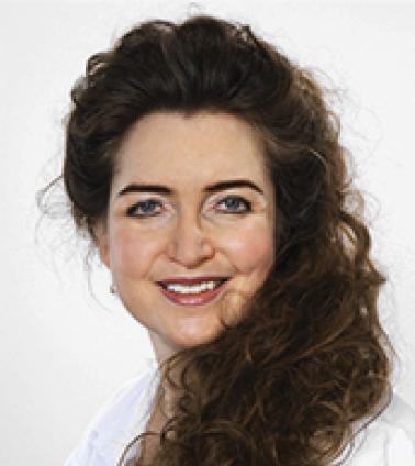 Dr. med. Susanna Stoll