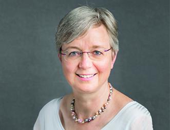 Marion Debus