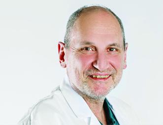 Markus Notter